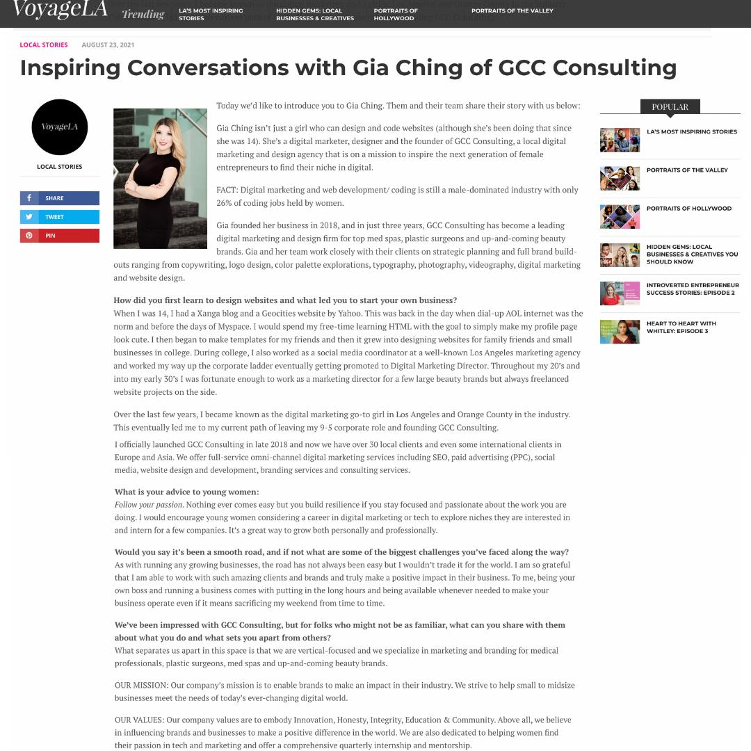 2021-VoyageLA-GCC Consulting 1