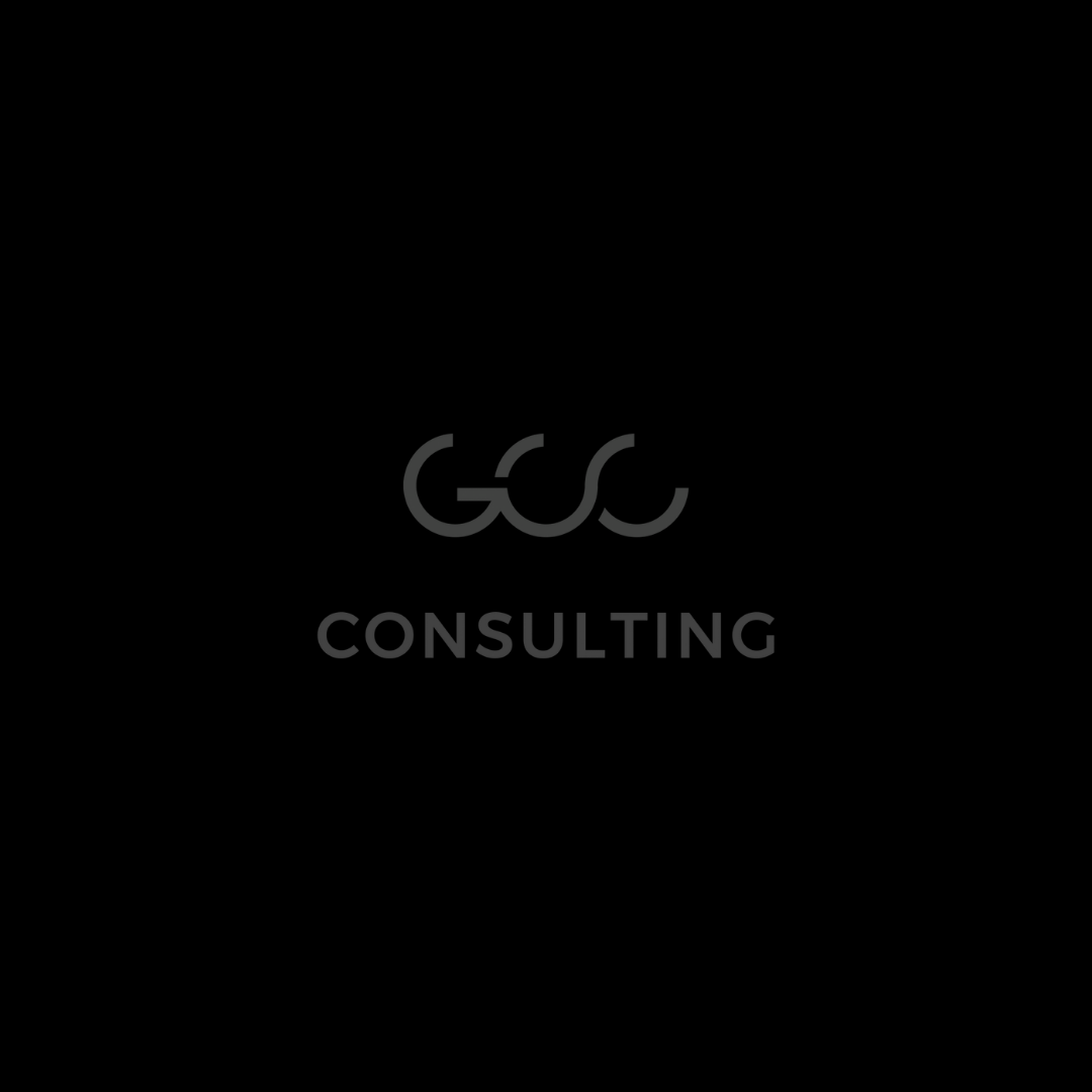 2021-VoyageLA-GCC Consulting 4