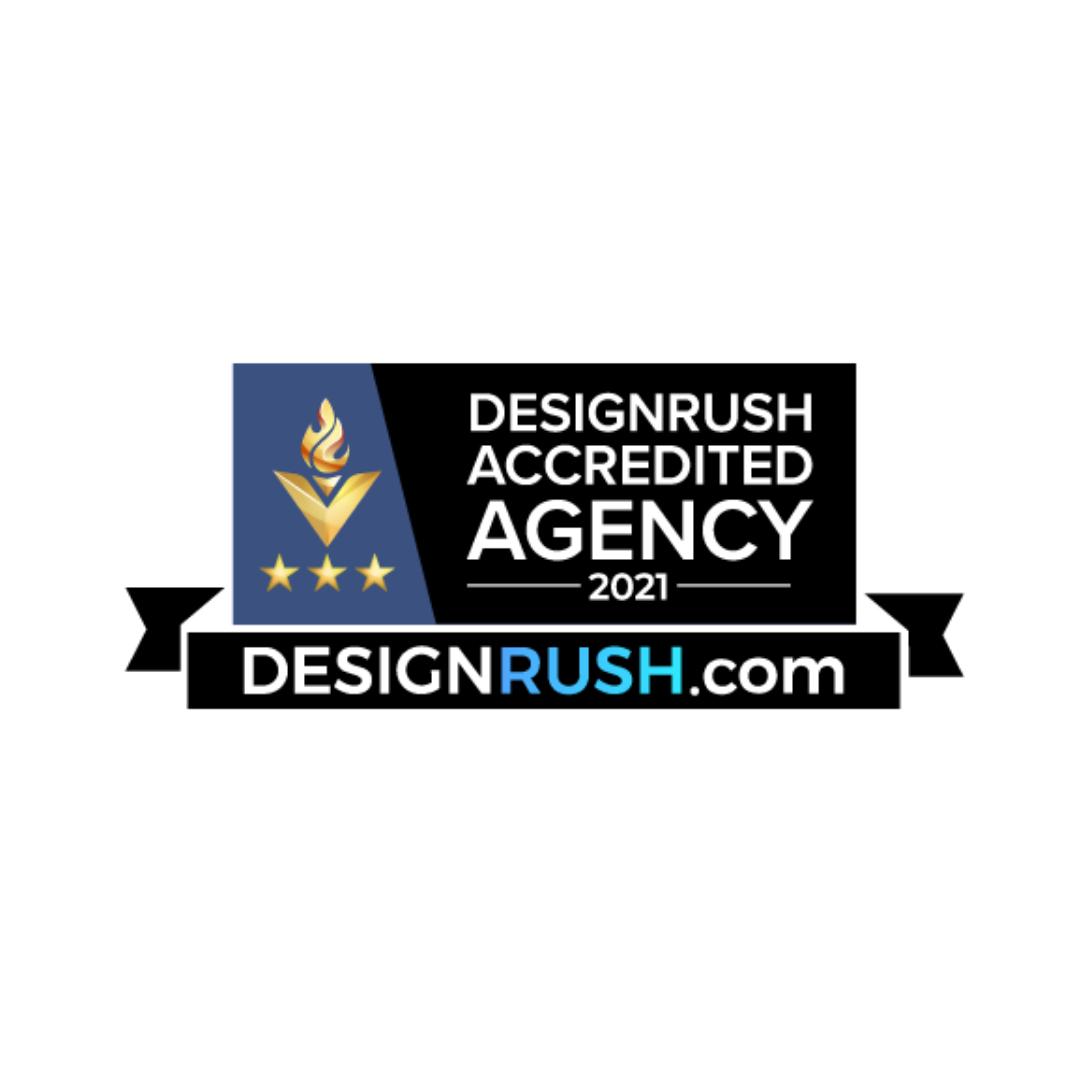 DesignRush (1)