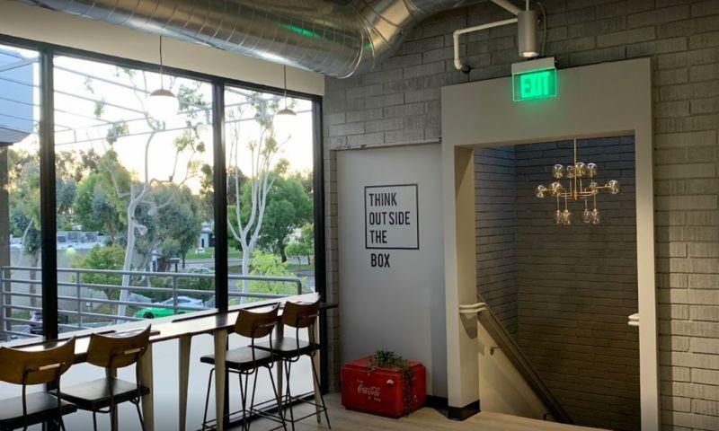 Irvine-office__1thumb_1628322595093
